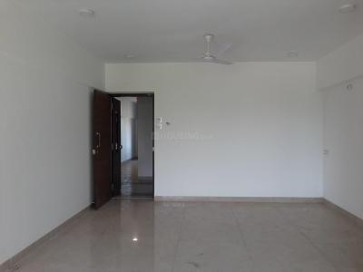 Gallery Cover Image of 1650 Sq.ft 3 BHK Apartment for rent in Chembur for 60000