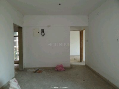 Gallery Cover Image of 1185 Sq.ft 2 BHK Apartment for buy in Kharghar for 11000000