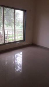Gallery Cover Image of 645 Sq.ft 1 BHK Apartment for buy in Kalyan East for 2694000