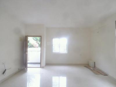 Gallery Cover Image of 1000 Sq.ft 2 BHK Apartment for rent in Kasavanahalli for 22000