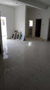 Gallery Cover Image of 1250 Sq.ft 2 BHK Apartment for buy in Nizampet for 4750000