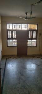 Gallery Cover Image of 4500 Sq.ft 6 BHK Independent House for buy in Raj Nagar for 33000000