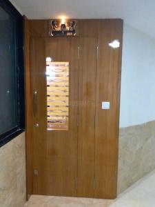 Gallery Cover Image of 1820 Sq.ft 3 BHK Apartment for rent in Kharghar for 38000