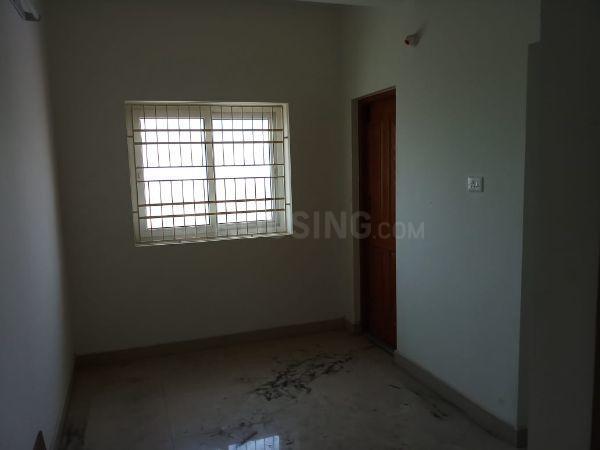 Bedroom Image of 1120 Sq.ft 3 BHK Apartment for buy in Tambaram Sanatoruim for 6800000