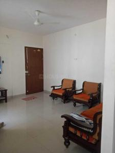 Gallery Cover Image of 1200 Sq.ft 2 BHK Apartment for rent in Matunga West for 70000