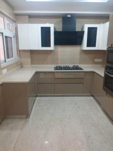 Gallery Cover Image of 1755 Sq.ft 3 BHK Independent Floor for buy in Greater Kailash for 45000000