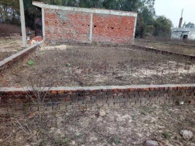 Gallery Cover Image of  Sq.ft Residential Plot for buy in Dubagga for 2340000