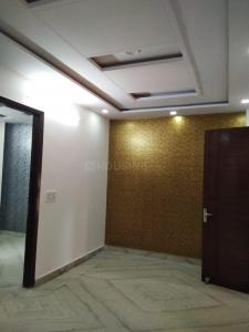Gallery Cover Image of 620 Sq.ft 2 BHK Independent House for buy in Sector 25 Rohini for 5400000