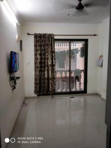 Gallery Cover Image of 610 Sq.ft 1 BHK Apartment for rent in Adaigaon for 6500