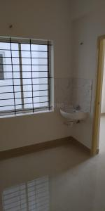 Gallery Cover Image of 638 Sq.ft 2 BHK Apartment for rent in Avadi for 7000