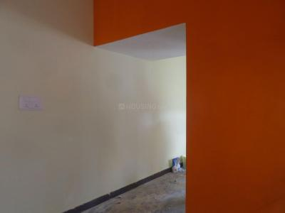 Gallery Cover Image of 700 Sq.ft 2 BHK Independent Floor for buy in Hegganahalli for 5400000