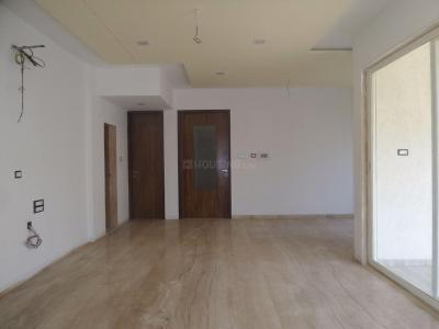 Gallery Cover Image of 4000 Sq.ft 4 BHK Independent House for buy in Baner for 35000000