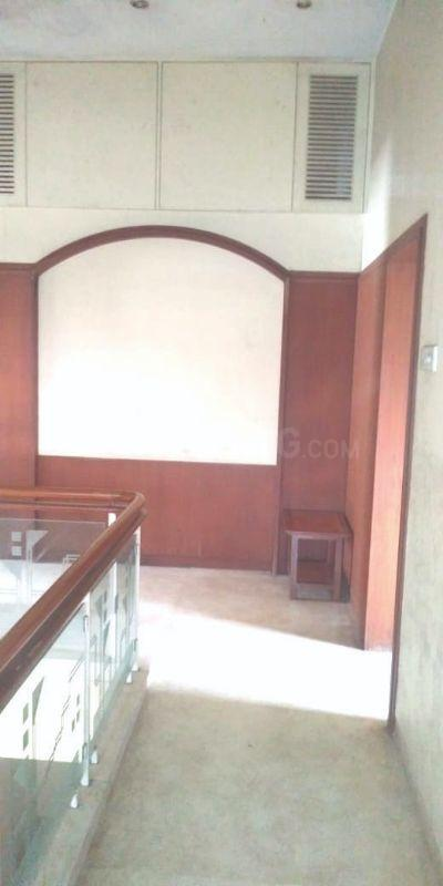 Living Room Image of 4860 Sq.ft 2 BHK Independent House for buy in Valvan for 15000000