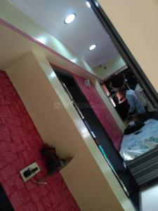 Bedroom Image of PG 4441886 Mahim in Mahim