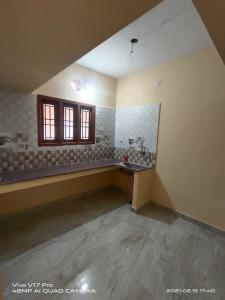 Gallery Cover Image of 1450 Sq.ft 3 BHK Independent House for buy in Urapakkam for 5500000
