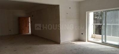 Gallery Cover Image of 2700 Sq.ft 4 BHK Apartment for buy in  Keyatala, Gariahat for 35000000
