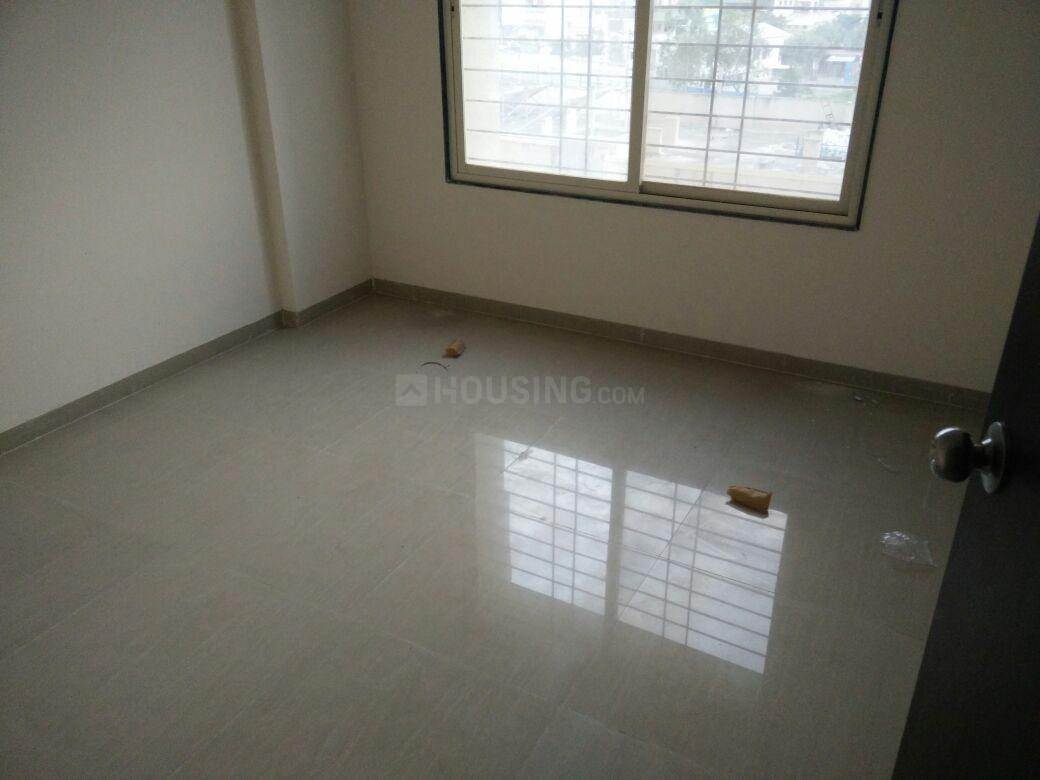 Bedroom Image of 935 Sq.ft 2 BHK Apartment for rent in Handewadi for 12000