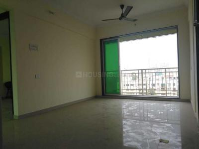 Gallery Cover Image of 1175 Sq.ft 2 BHK Independent Floor for rent in Malad West for 30000