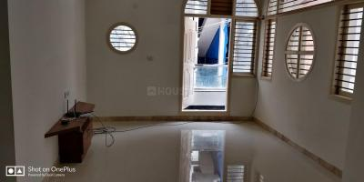 Gallery Cover Image of 1200 Sq.ft 2 BHK Apartment for rent in Cooke Town for 20500