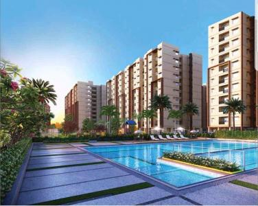 Gallery Cover Image of 928 Sq.ft 2 BHK Apartment for buy in Rajendra Nagar for 5200000
