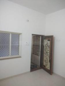Gallery Cover Image of 430 Sq.ft 1 RK Independent Floor for rent in Ghodasar for 5500