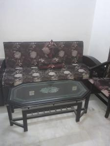 Gallery Cover Image of 550 Sq.ft 1 BHK Apartment for rent in Jasola Vihar for 13000