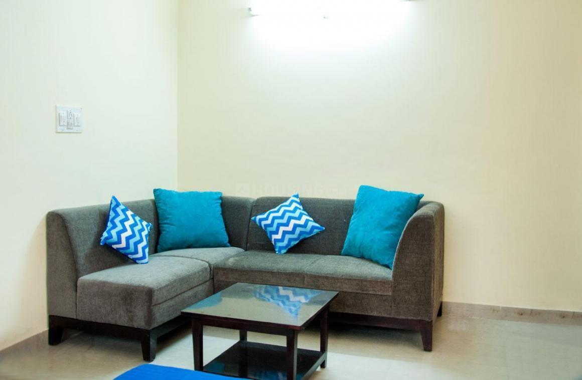 Living Room Image of PG 4642361 Ulsoor in Ulsoor