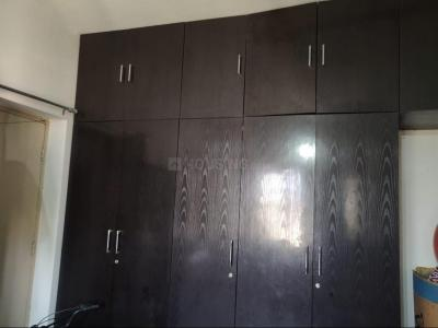 Gallery Cover Image of 1530 Sq.ft 3 BHK Apartment for rent in Serilingampally for 20000