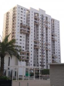 Gallery Cover Image of 1607 Sq.ft 2 BHK Apartment for buy in Incor PBEL City, Peeramcheru for 9561650