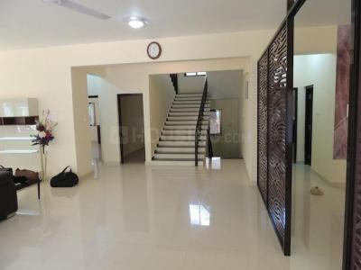 Gallery Cover Image of 2250 Sq.ft 3 BHK Independent House for buy in Tatabad for 8000000