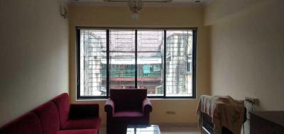 Gallery Cover Image of 850 Sq.ft 2 BHK Apartment for rent in Bhaghirathi Bhuvan, Parel for 40000