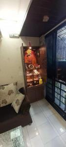 Gallery Cover Image of 940 Sq.ft 2 BHK Apartment for buy in NavNagriLtd, Kopar Khairane for 13000000