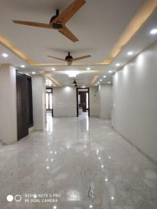 Gallery Cover Image of 3755 Sq.ft 5 BHK Independent Floor for buy in Niti Khand for 23200000