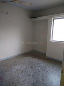 Gallery Cover Image of 650 Sq.ft 1 BHK Apartment for rent in Warje for 9500