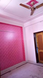Gallery Cover Image of 1200 Sq.ft 3 BHK Independent Floor for rent in Vaishali for 17000