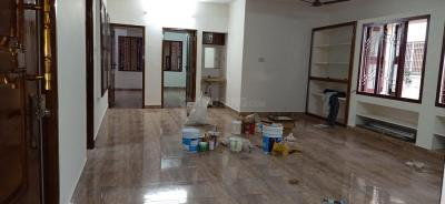 Gallery Cover Image of 2100 Sq.ft 3 BHK Independent Floor for rent in Thiruvanmiyur for 65000