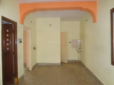 Gallery Cover Image of 550 Sq.ft 1 BHK Apartment for rent in Basaveshwara Nagar for 10000