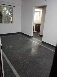 Gallery Cover Image of 600 Sq.ft 1 BHK Apartment for rent in HSR Layout for 14000