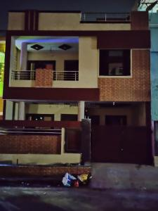 Gallery Cover Image of 1050 Sq.ft 4 BHK Independent House for buy in Gulmohar Colony for 6500000