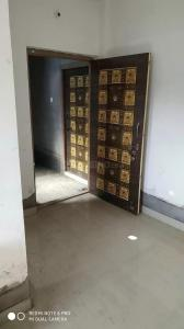 Gallery Cover Image of 600 Sq.ft 2 BHK Independent House for rent in New Garia Apartment, Panchpota for 6000
