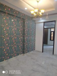 Gallery Cover Image of 625 Sq.ft 1 BHK Apartment for buy in Vihaan Galaxy, Kulesara for 1649000