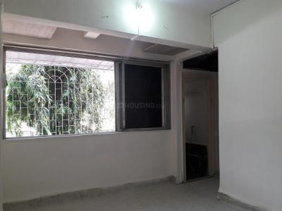 Gallery Cover Image of 375 Sq.ft 1 RK Apartment for rent in Dahisar East for 12000