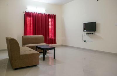 Living Room Image of PG 4643508 Halanayakanahalli in Halanayakanahalli