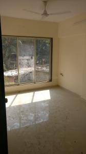 Gallery Cover Image of 918 Sq.ft 2 BHK Apartment for buy in Andheri West for 18500000