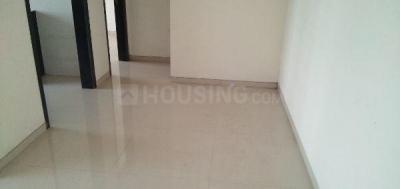 Gallery Cover Image of 1265 Sq.ft 2 BHK Apartment for buy in Giriraj Krishna Tower, Kharghar for 13000000