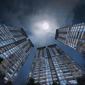 Gallery Cover Image of 1140 Sq.ft 2 BHK Apartment for buy in Anp Universe, Balewadi for 9700000