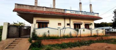 Gallery Cover Image of 1800 Sq.ft 2 BHK Independent House for buy in Thumukunta for 7500000