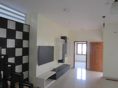 Gallery Cover Image of 1750 Sq.ft 3 BHK Independent House for buy in Appanaickenpalayam for 7267000