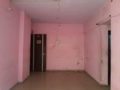 Gallery Cover Image of 670 Sq.ft 1 BHK Apartment for rent in Mumbra for 9000