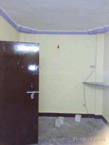 Gallery Cover Image of 650 Sq.ft 1 BHK Apartment for rent in Diva Gaon for 10000